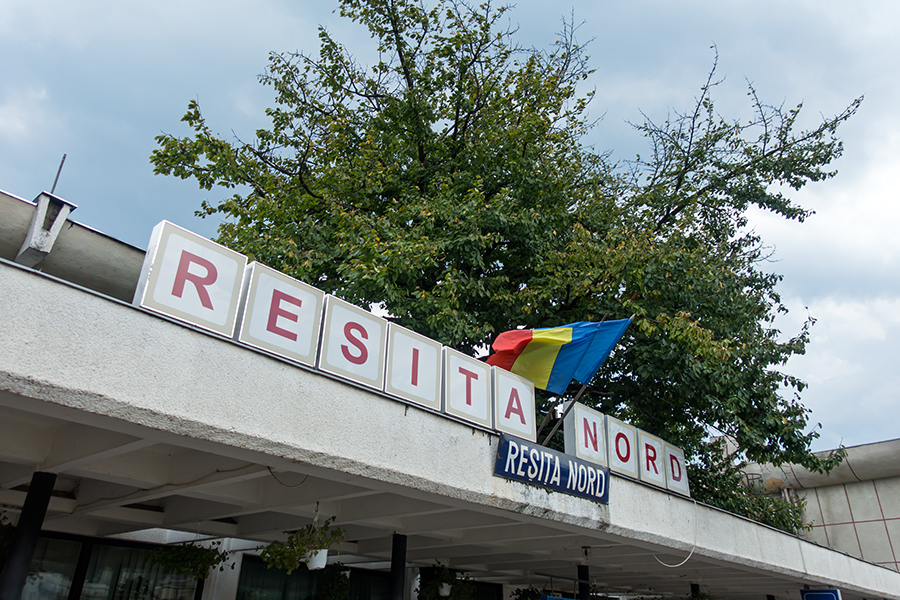 http://marburg-bahn.de/_web/2018-missinglinks2/2018-08-26_DSC01177_RO_ResitaNord.jpg