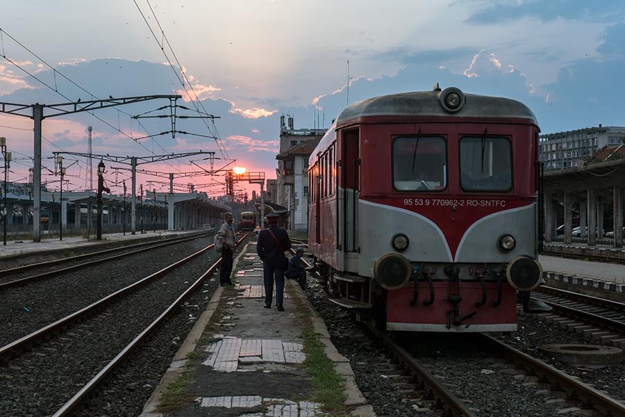 http://marburg-bahn.de/_web/2018-missinglinks2/2018-08-26_a_DSC01130_RO_77-0962_Timisoara.jpg