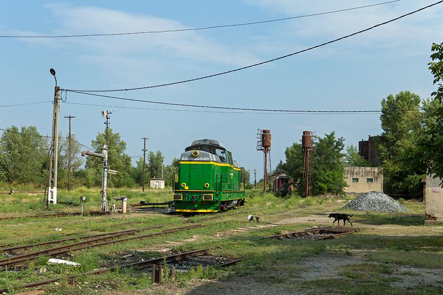 http://marburg-bahn.de/_web/2018-missinglinks2/2018-08-26_b_IMG_6140_RO_69-0003_Depot-Oravita.jpg