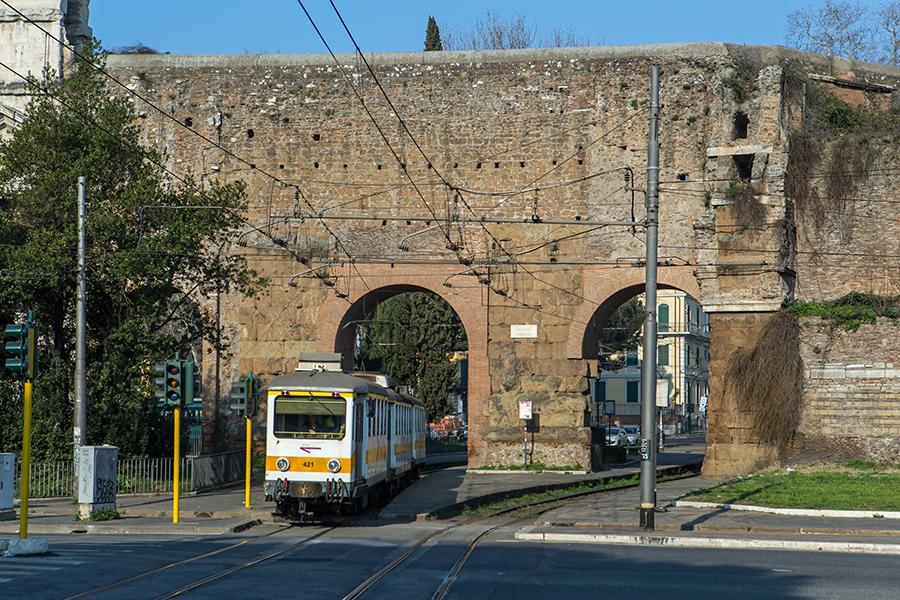2019-03-02_IMG_0266_IT_ATAC421_Ausf-RomaPortaMaggiore.jpg